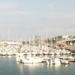 Campus de la Mer